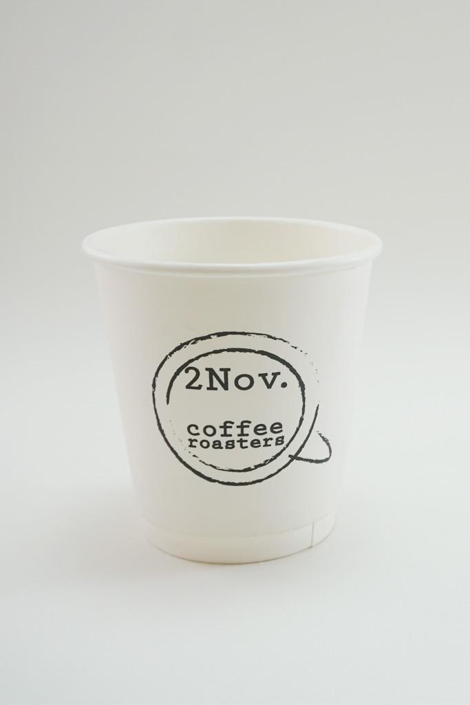 สกรีนแก้วกาแฟ